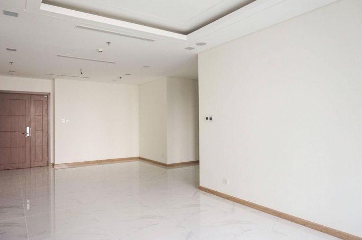 Bảng giá cho thuê căn hộ office – tel Gold View quận 4